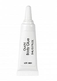 Body Glue