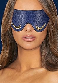 Eye-Mask - Sailor Theme - Blue