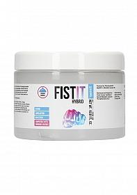 Fist It - Hybrid Glide - 500 ml