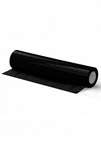 Body Bondage Tape - Black