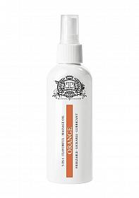 Ice Lubricant - Orange - 80 ml