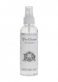 Toy Cleaner - 150 ml