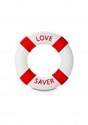 Buoy - Love Saver - Red