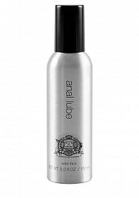 Anal Lube - 150 ml