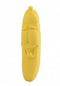 Funky Banana