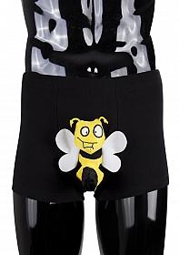 Funny Underwear - Bee