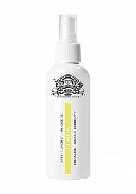 Ice Lubricant - Lemon - 80 ml