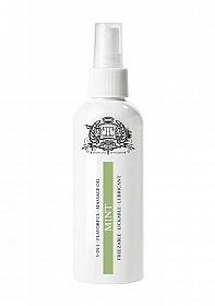 Ice Lubricant - Mint - 80 ml