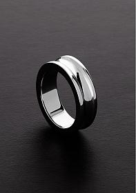 Belowed C-Ring (15x50mm)
