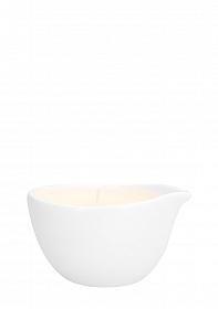 Massage Candle - Lotus