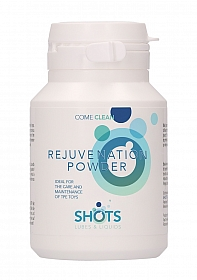 Shots - Rejuvenation Powder - 35 g