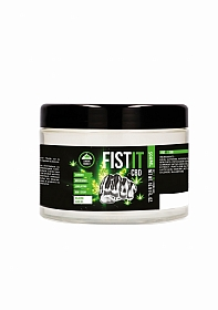 CBD Fist It - 500ml